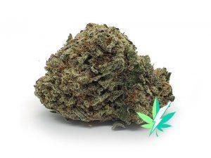 buy weed stuff online