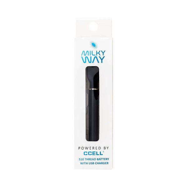 Buy Vape Pen Battery EZ Weed Online