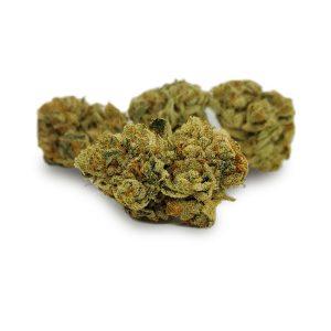 Buy Sour Diesel EZ Weed Online