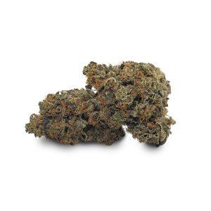 Buy White Walker EZ Weed Online