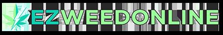 EZ Weed Online