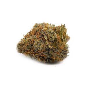 Buy White Dream AAAA Hybrid EZ Weed Online
