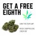Free Eighth