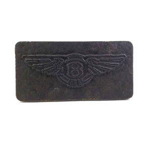 Buy Bentley Hash EZ Weed Online