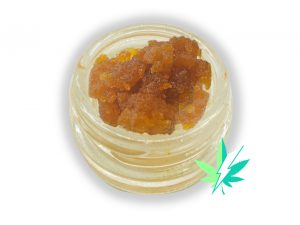 Live-Resin-Midnight-Kush-AAAA