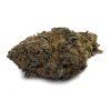 Buy Gelato Glue AA Hybrid EZ Weed Online
