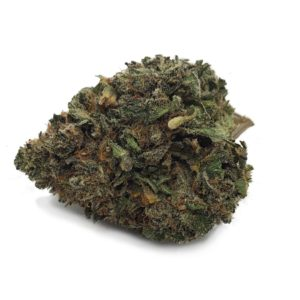 Buy Grape Kush EZ Weed Online