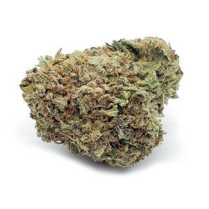 Buy Love Potion 9 EZ Weed Online