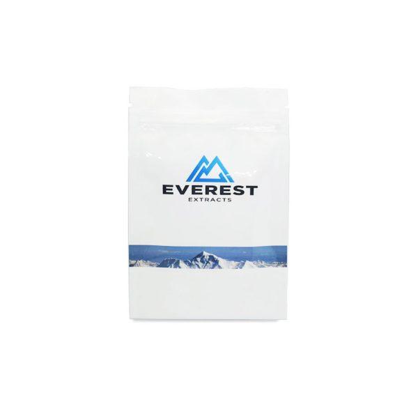 Buy Everest Extracts EZ Weed Online