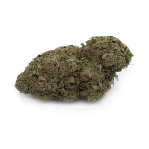 Buy Purple Trainwreck EZ Weed Online