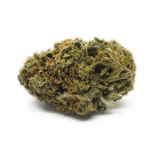 Buy Lemon Haze EZ Weed Online