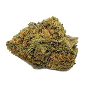 Buy LSD x Cheesecake EZ Weed Online