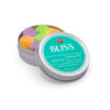 Buy Bliss - Infused Gummies - Party Mix 300MG EZ Weed Online