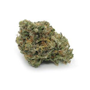 Buy Death Valley OG Indica EZ Weed Online