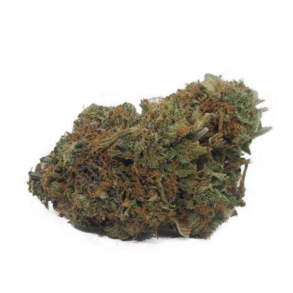 Buy Gods Green Crack AA Hybrid EZ Weed Online