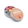 Buy Bliss Infused Gummies Tropical Assorted 300MG EZ Weed Online