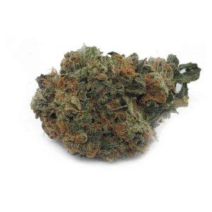Buy Pink Bubba EZ Weed Online
