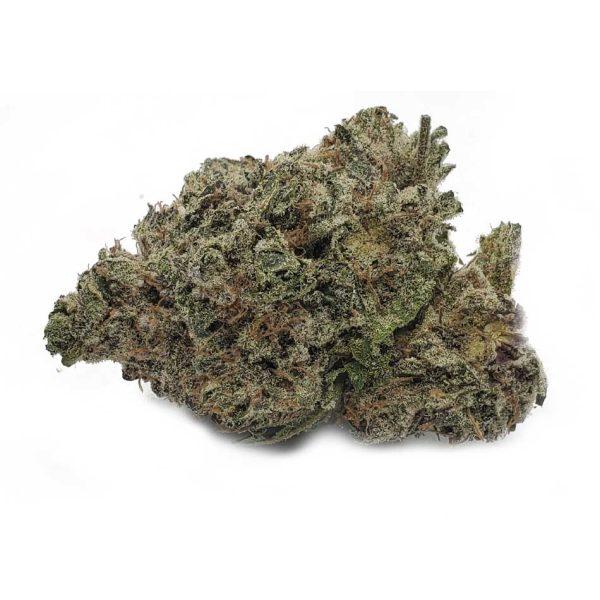 Buy Purple Space Cookies EZ Weed Online