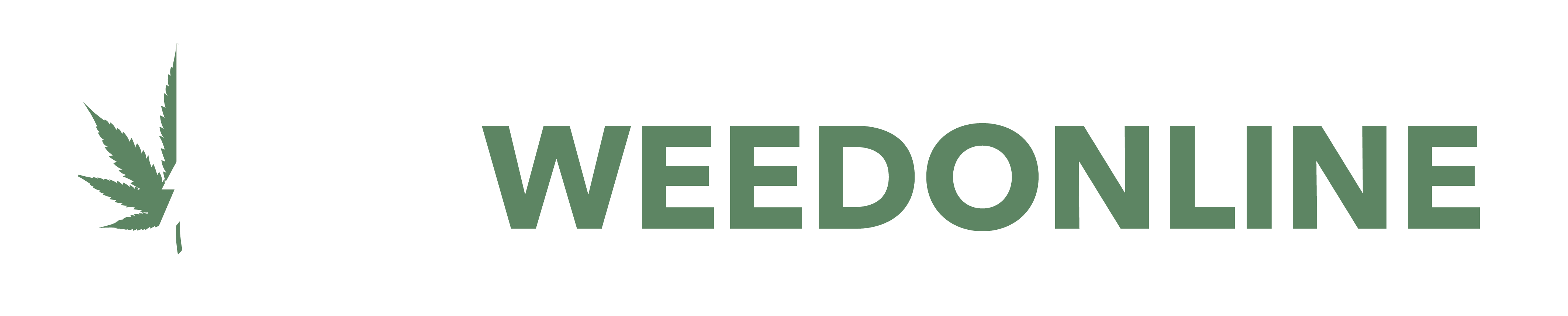 EZ Weed Online Cannabis Dispensary