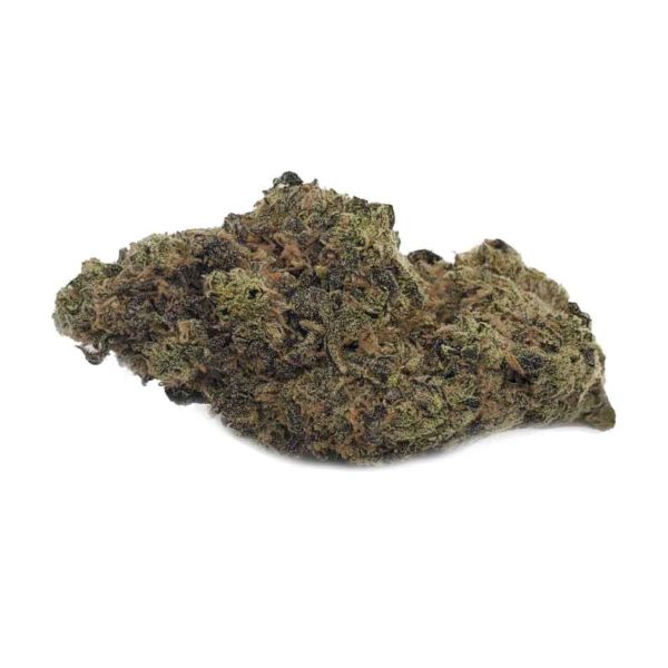 Buy DO-SI-DO by Private ACMPR Grower EZ Weed Online