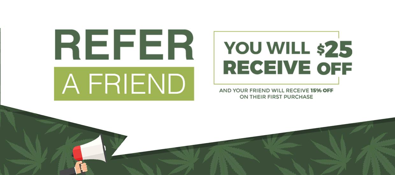 refer-a-friend-background1