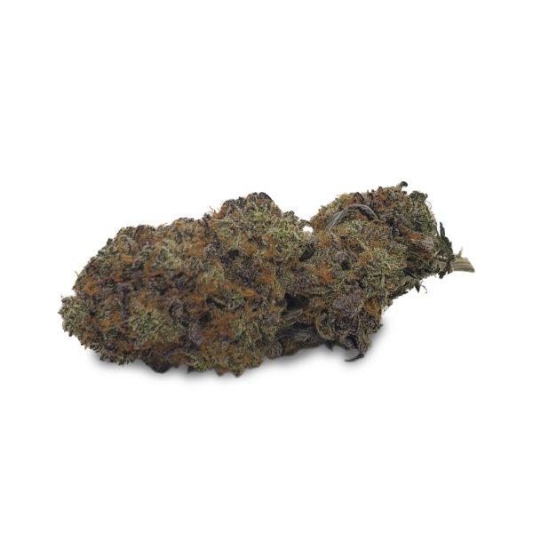 Buy Slurricane EZ Weed Online
