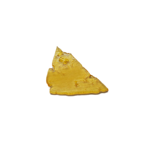 EZW Tom Ford Shatter Main image