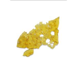 Buy EZWeed Shatter - Platinum Cookies EZ Weed Online