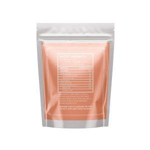 ripped-peach-gummies-nutrition