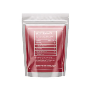 Buy ripped-strawberry-marshmellow EZweed Online