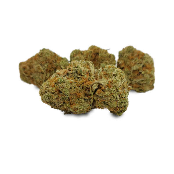 Girls Scout Cookies Product photo