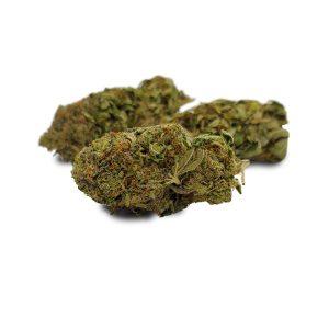 Buy MK Ultra Flower EZ Weed Onine
