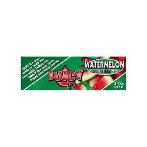 buy juicy jay's rolling papers watermelon online