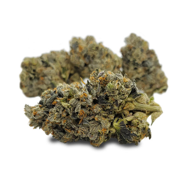 Buy The Candy by BC Growlord EZ Weed Online