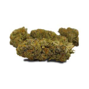 Buy Cherry Gorilla EZ Weed Online