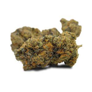 Buy Gelato Cookies EZ Weed Online