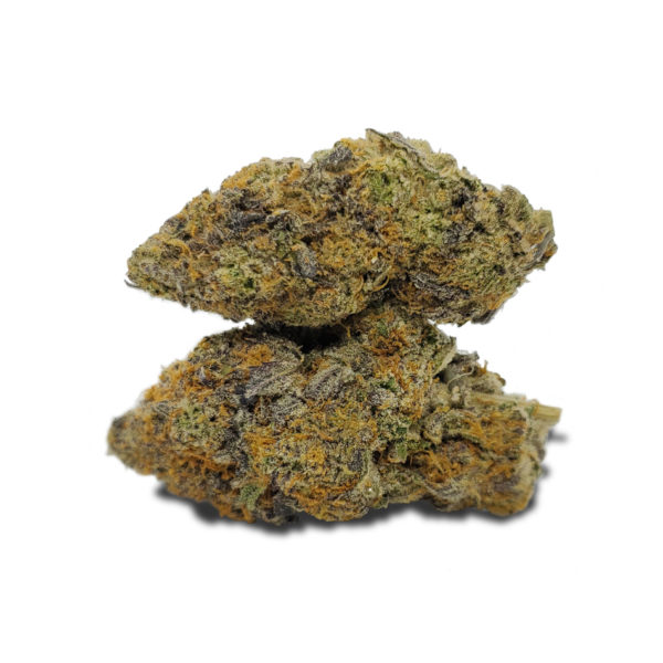 Buy Cactus Breath EZ Weed Online