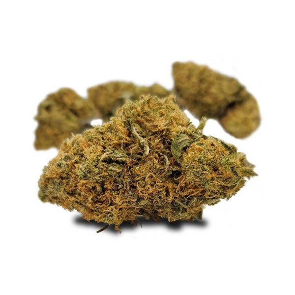 Buy Citrique Flower EZ Weed Online