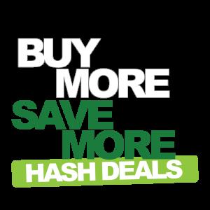 ewo hash deal banner