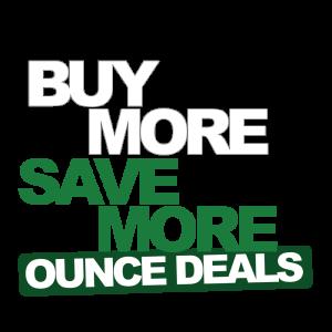 EWO ounce deals