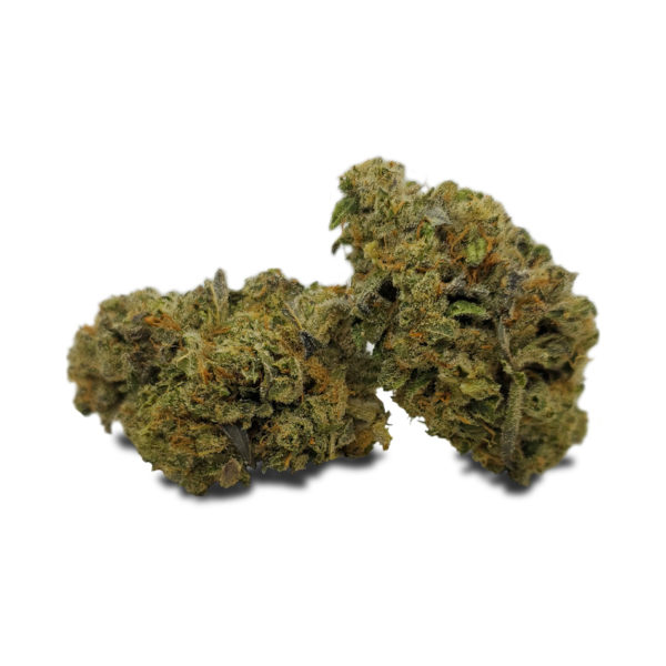 Buy funky charm ezweed online
