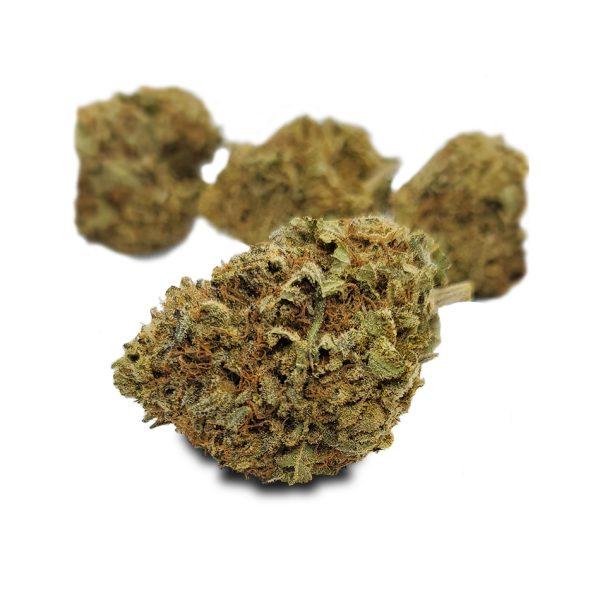 Buy Purple Cookies Flower EZ Weed Online