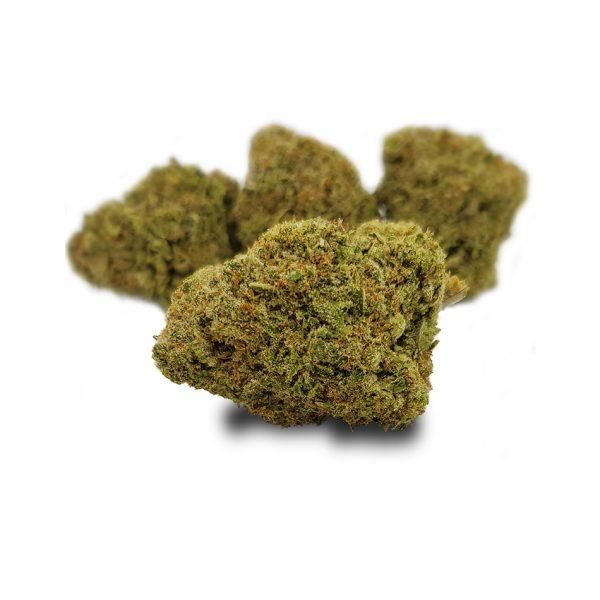 Buy Pineapple Jack Flower EZ Weed Online