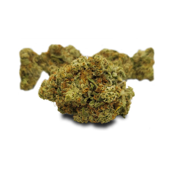 Buy Pink Picasso Flower EZ Weed Online