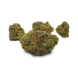 Buy Rockstar Bubba Flower EZ Weed Online