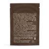 Buy Alice Mushroom Milk Chocolate Back Package EZ Weed Online
