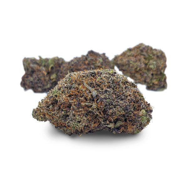 Buy Black Ice EZ Weed Online