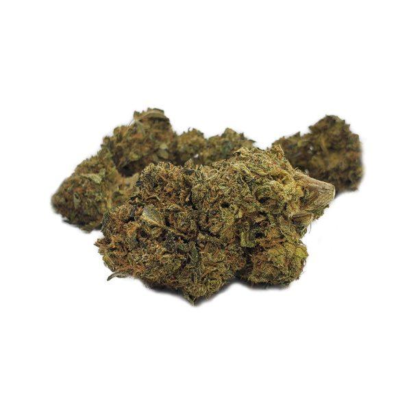 Buy Bubba OG EZ Weed Online
