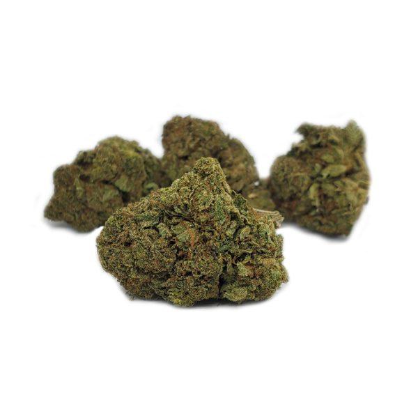 Buy Death Bubba 99 EZ Weed Online