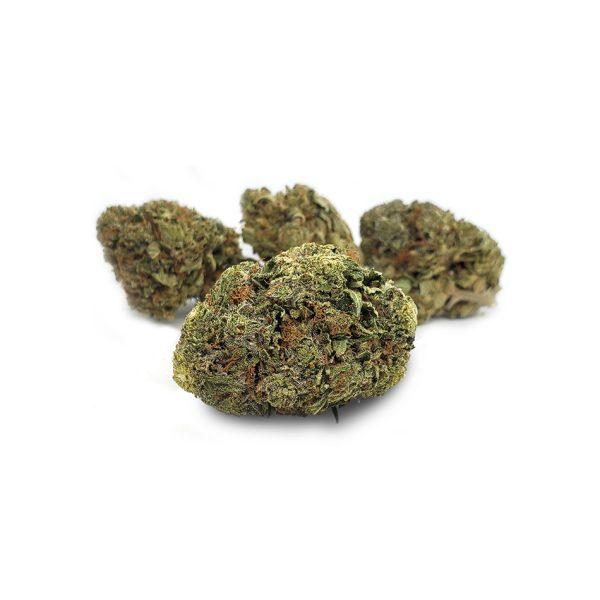 Buy Green Crack EZ Weed Online